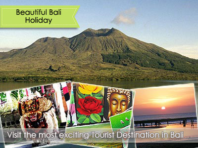 BEAUTIFUL_BALI_HOLIDAY_(3D2N)