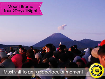 MOUNT_BROMO_TOUR_-_2DAYS_1NIGHT