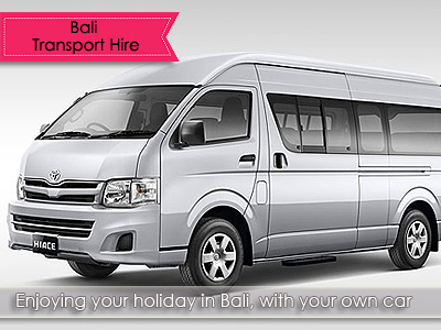 BALI_TRANSPORT_HIRE
