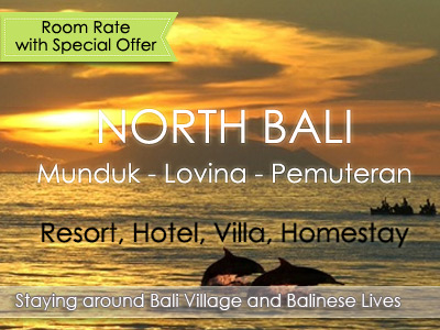 NORTH_BALI_-_HOTELS_&_VILLAS_PRICE_LIST