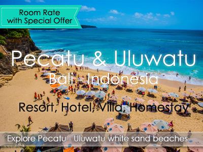PECATU_ULUWATU,_BALI_-_HOTELS_&_VILLAS_PRICE_LIST